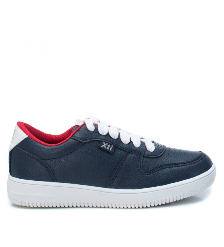 Comprar Xti Kids Zapatillas 057054 marino