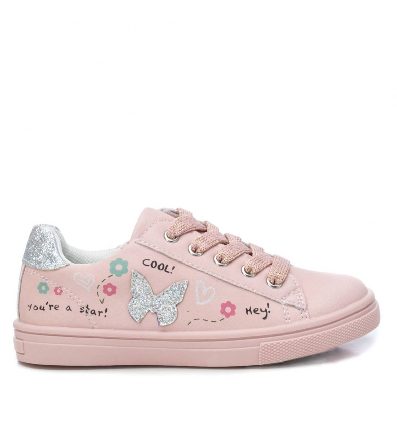 Comprar Xti Kids Chaussures 057150 nues