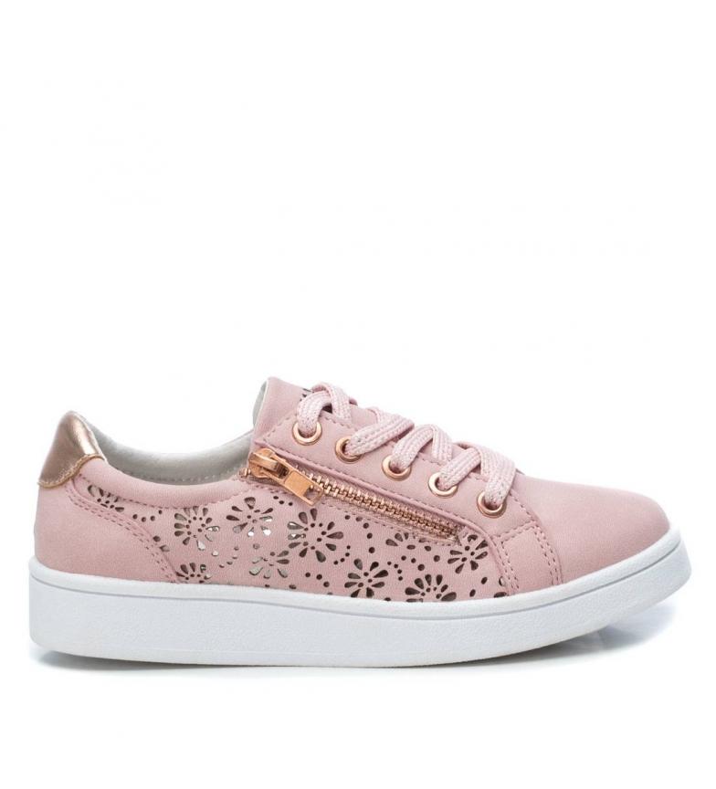 Comprar Xti Kids Sapatos 057184 nus