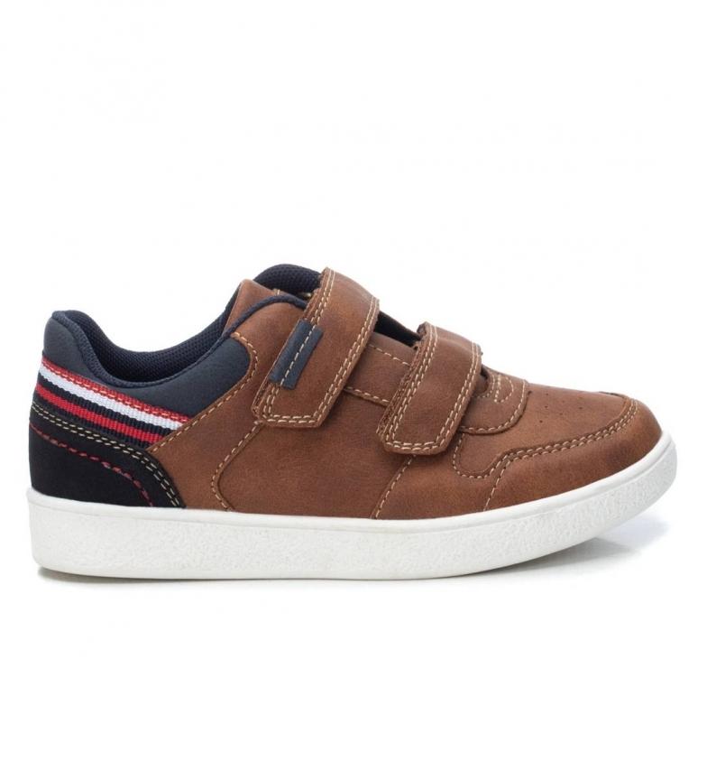 Comprar Xti Kids Chaussures 057295 chameau