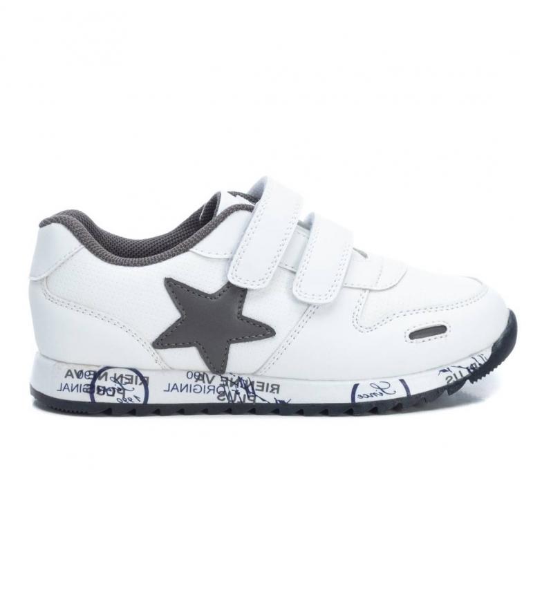 Comprar Xti Kids Sapatos 057345 branco