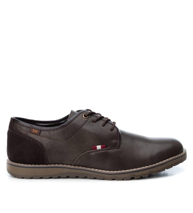 Comprar Xti Shoes 049174 brown