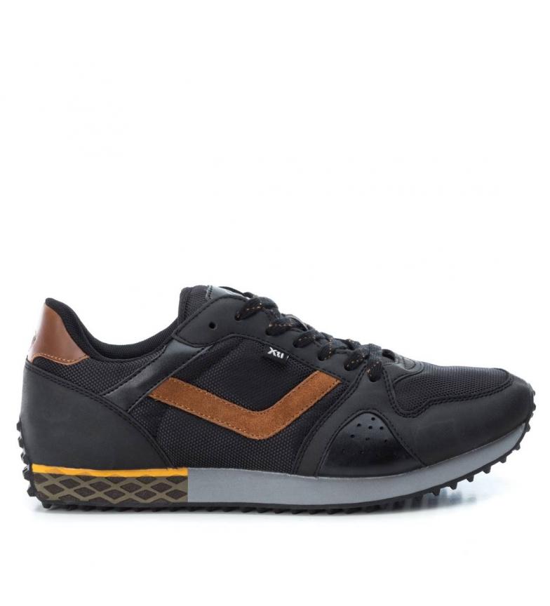 Comprar Xti Chaussures 049234 noir