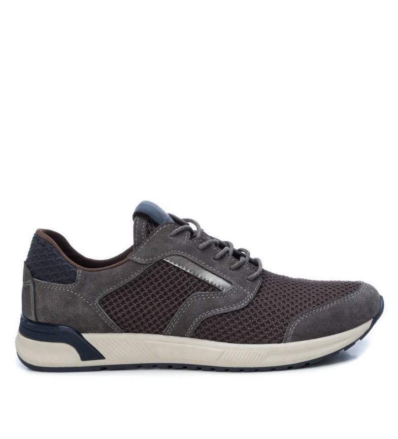 Comprar Xti Chaussures 49611 gris