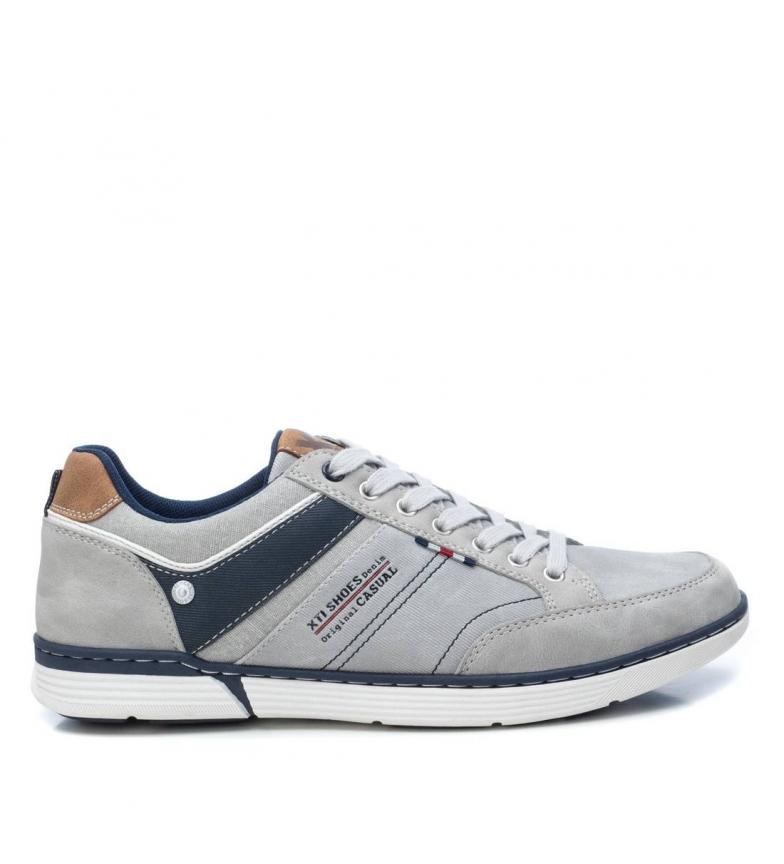 Comprar Xti Shoes 049625 grey