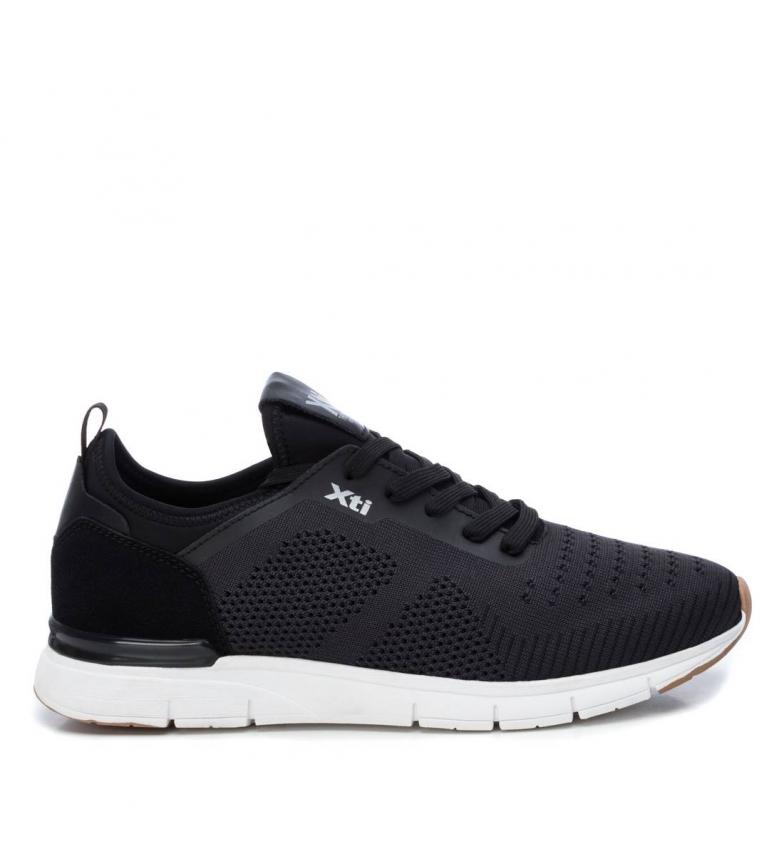 Comprar Xti Chaussures 049630 noir