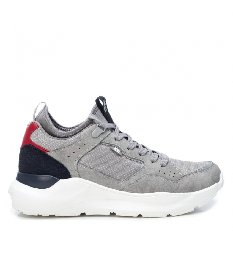 Comprar Xti 49677 sneakers grigie
