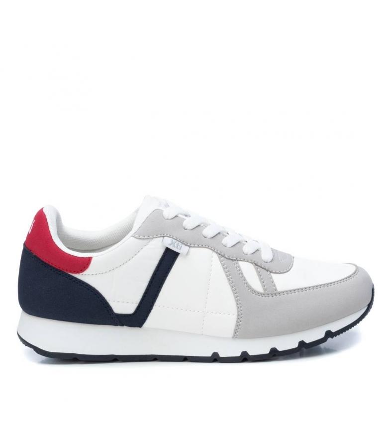 Comprar Xti Shoes 49684 white