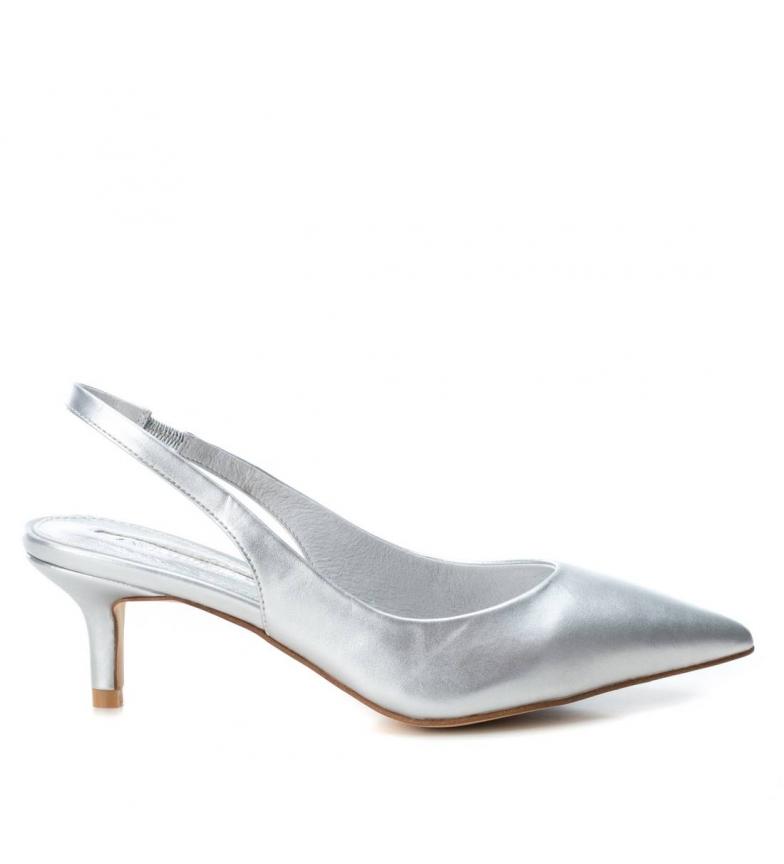 Comprar Xti Shoes 035049 silver