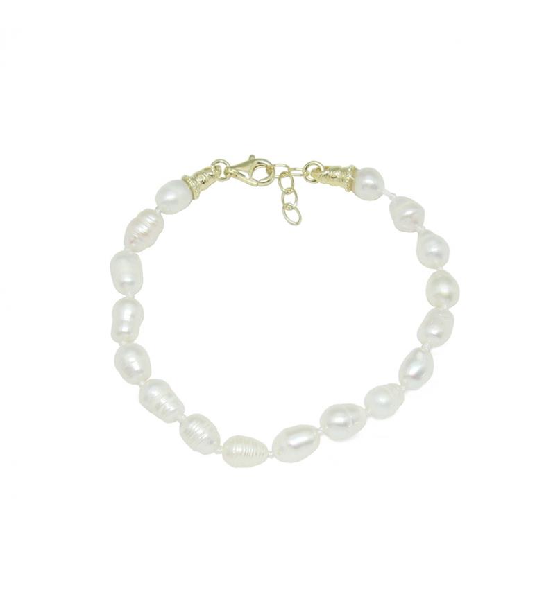 Comprar Yocari Mariona Pearl Bracelet