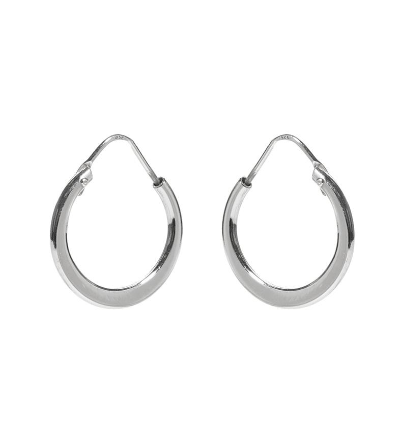 Comprar Yocari Planas Criollas argento -2 cm-