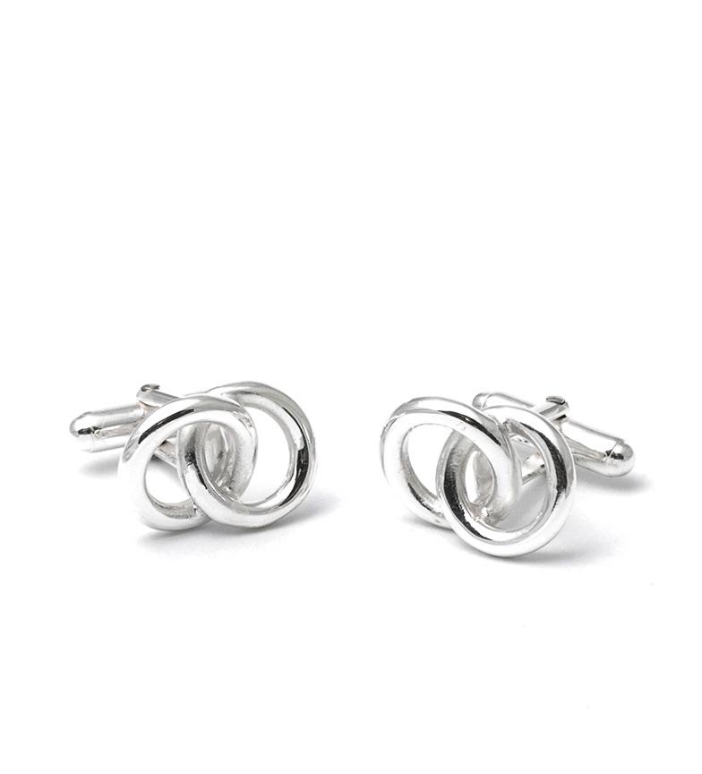 Comprar Yocari Alliance Silver Gemelli