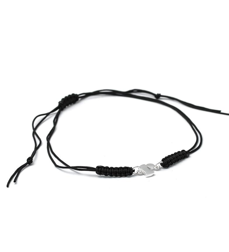 Comprar Yocari Silver R bracelet