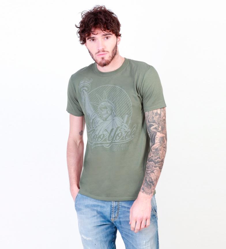 billigste Zoo York Svart Skjorte Glima billig salg nicekicks utløp 2014 nyeste kjøpe online billig pris gvERJXCX